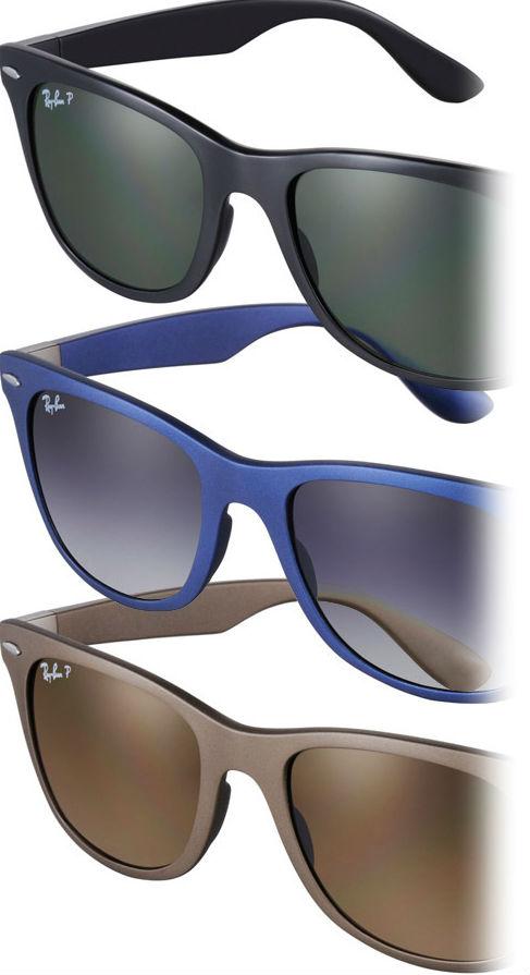 ray ban sunglasses all models