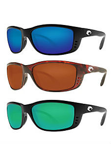 Costa Harpoon Sunglasses  what are the best costa del mar sunglasses for golf sunglasses