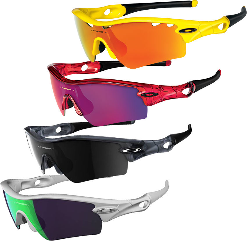 Where Can I Buy Oakley Sunglasses 2017