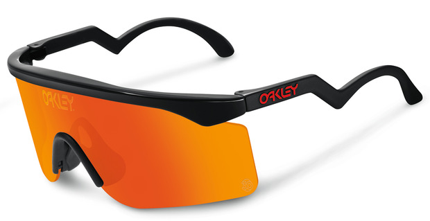 Oakleys Sunglasses  are oakley sunglasses made in china sunglasses and style blog