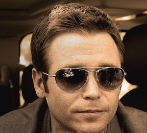 Image result for eric wearing sunglasses in entourage