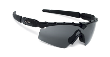oakley z87 sunglasses  oakley ansi approved