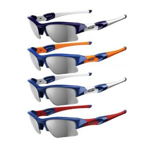 Sunglasses Cords Oakley  what oakley sunglasses does the military use sunglasses and