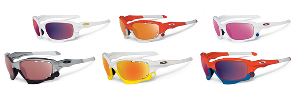 uv protection and polarized sunglasses  Polarized Sunglasses vs. UV Protection