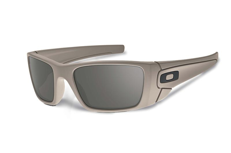 Oakley Sunglasses Military Style