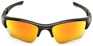 Best Sunglasses For Big Heads  what oakley sunglasses are best for a big head sunglasses and