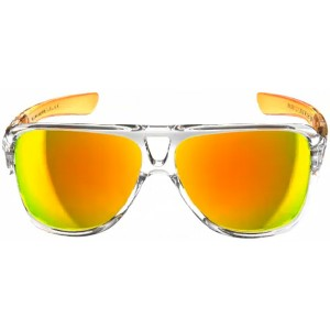 best deals on oakley sunglasses kz2a  With Oakley eyewear