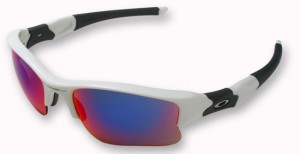 Best Oakley Lenses For Golf
