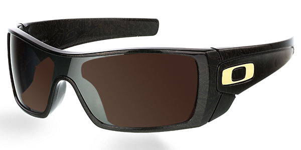 What Oakley Sunglasses Are Best For A Big Head?