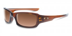 oakley small