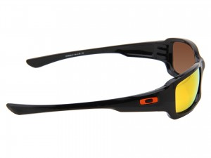 custom oakley gascan mstt  Another
