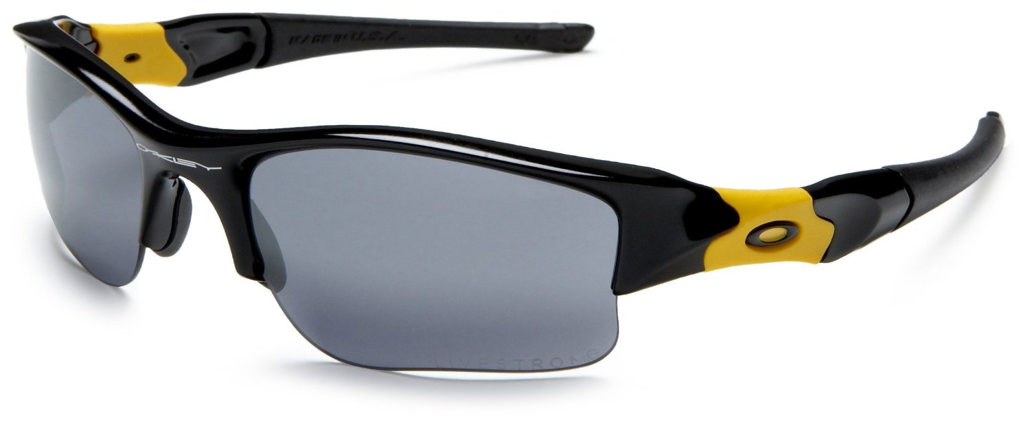 0acc96d7041 What Oakley Sunglasses Does The Military Use