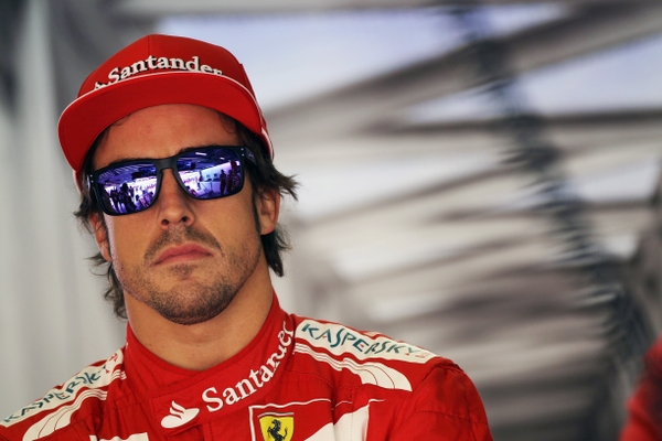 sunglasses similar to oakley holbrook l7d5  Fernando was also seen wearing an Oakley Holbrook Like