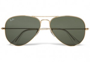 Are All Ray-Ban Sunglasses UV Protected