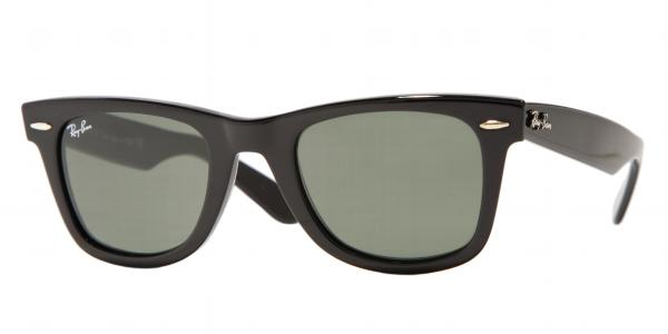 Ray Ban 2140 Wayfarer Celebrities