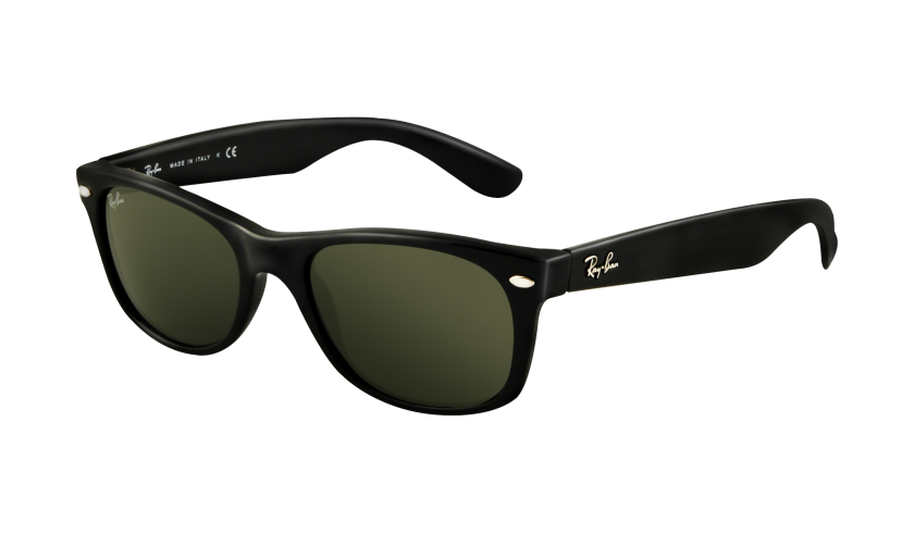 ray ban new wayfarer 2132 celebrity