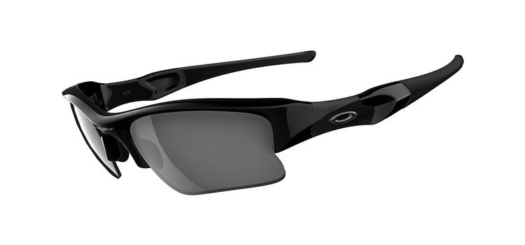 what does oakley xlj mean