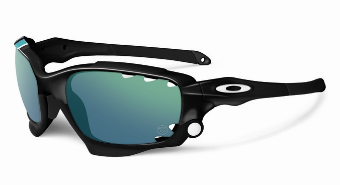 Oakley Sunglasses With Changeable  difference between oakley jawbone and racing jacket sunglasses