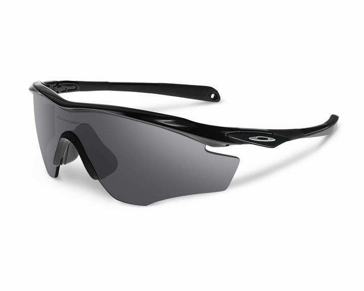 Oakley Sunglass Styles  difference between oakley m frame oakley m2 sunglasses