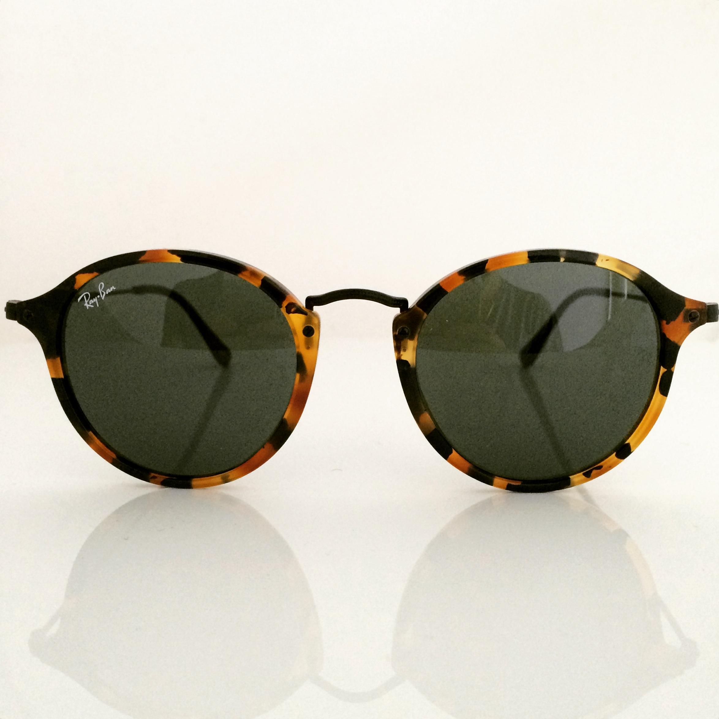 rayban 2447 sunglasses