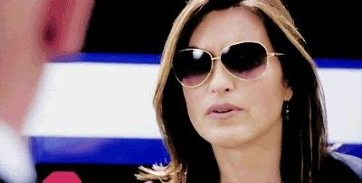 detective-olivia-benson-and-modo-for-jennifer-creel-talitha-sunglasses-gallery