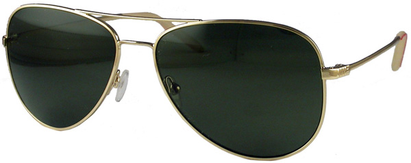mosley tribes pilot sunglasses