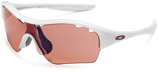 oakley womens sunglasses breast cancer  oakley enduring sunglasses