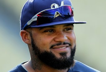 prince fielder sunglasses