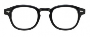 Moscot Lemtosh Glasses