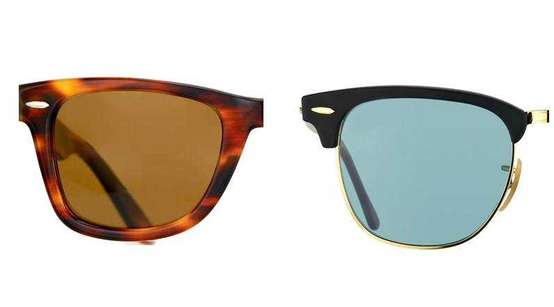 do ray ban prescription sunglasses have logo  ray ban prescription lenses