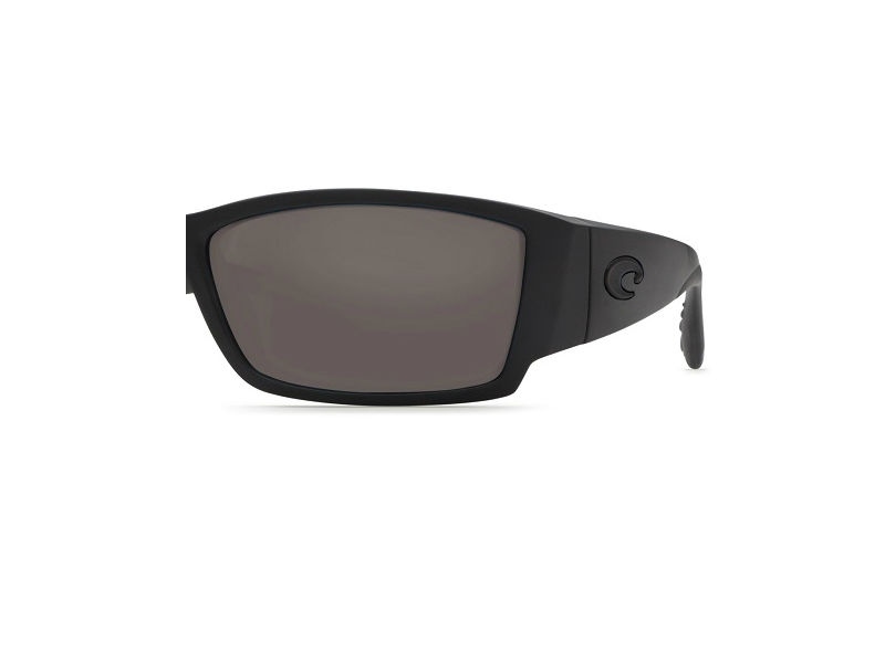 best aftermarket oakley replacement lenses ciic  How Much Do Costa del Mar Replacement Lenses Cost?  Sunglasses and Style  Blog