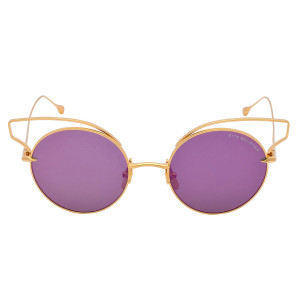 dita believer sunglasses