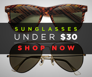 50mm Sunglasses Size  ray ban wayfarers size guide ultimate size guide to ray ban