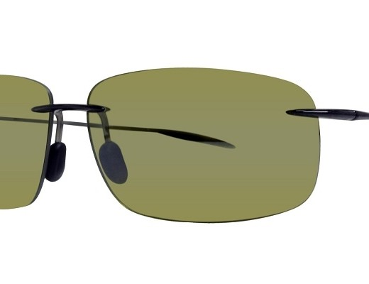 Oakley Twoface Polarized Review