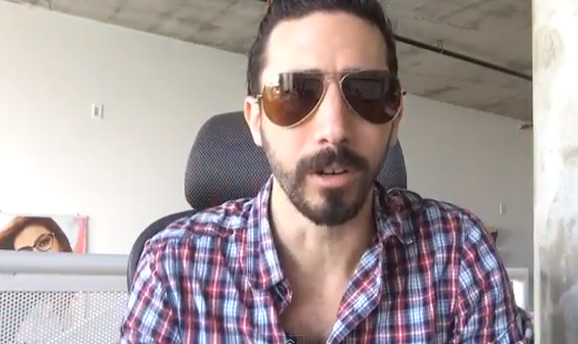 ray-ban antique gold sunglasses review