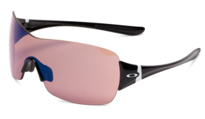 oakley miss conduct womens sunglasses