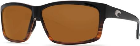 costa del mar cut sunglasses review