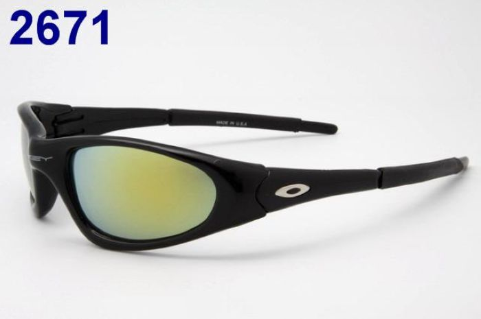 Are The Oakley Sunglasses Legit  how to spot fake oakley sunglasses sunglasses and style blog