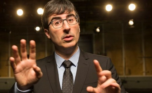 john oliver glasses