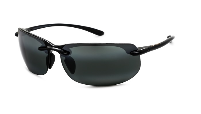 maui jim banyan sunglasses review
