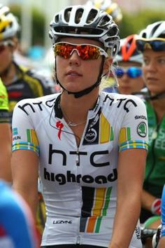 Sunglasses For Cycling  best women s oakley cycling sunglasses sunglasses and style blog