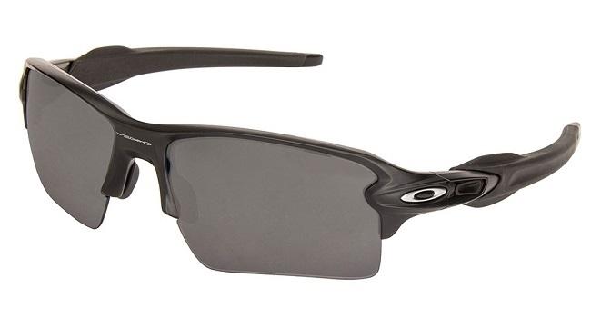 oakley flak jacket polarized fishing sunglasses  oakley flak jacket 2.0