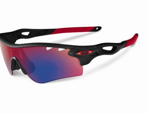 Oakley-RadarlockPath-InkRedPol-2
