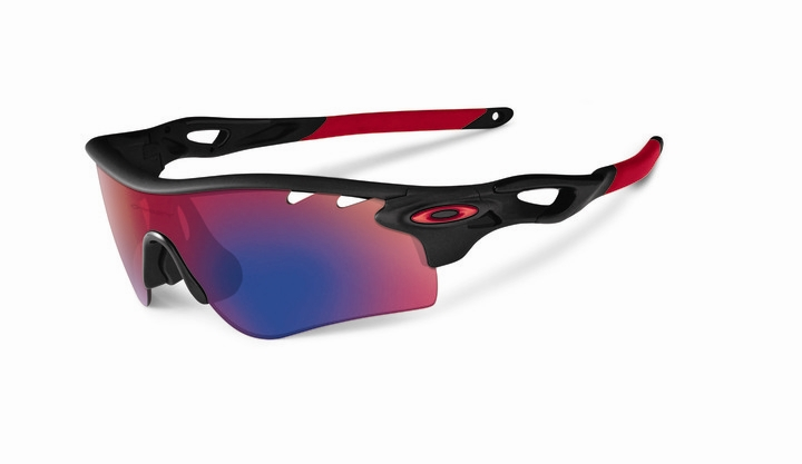 Oakley Sunglass Styles  oakley vs costa del mar sunglasses sunglasses and style blog