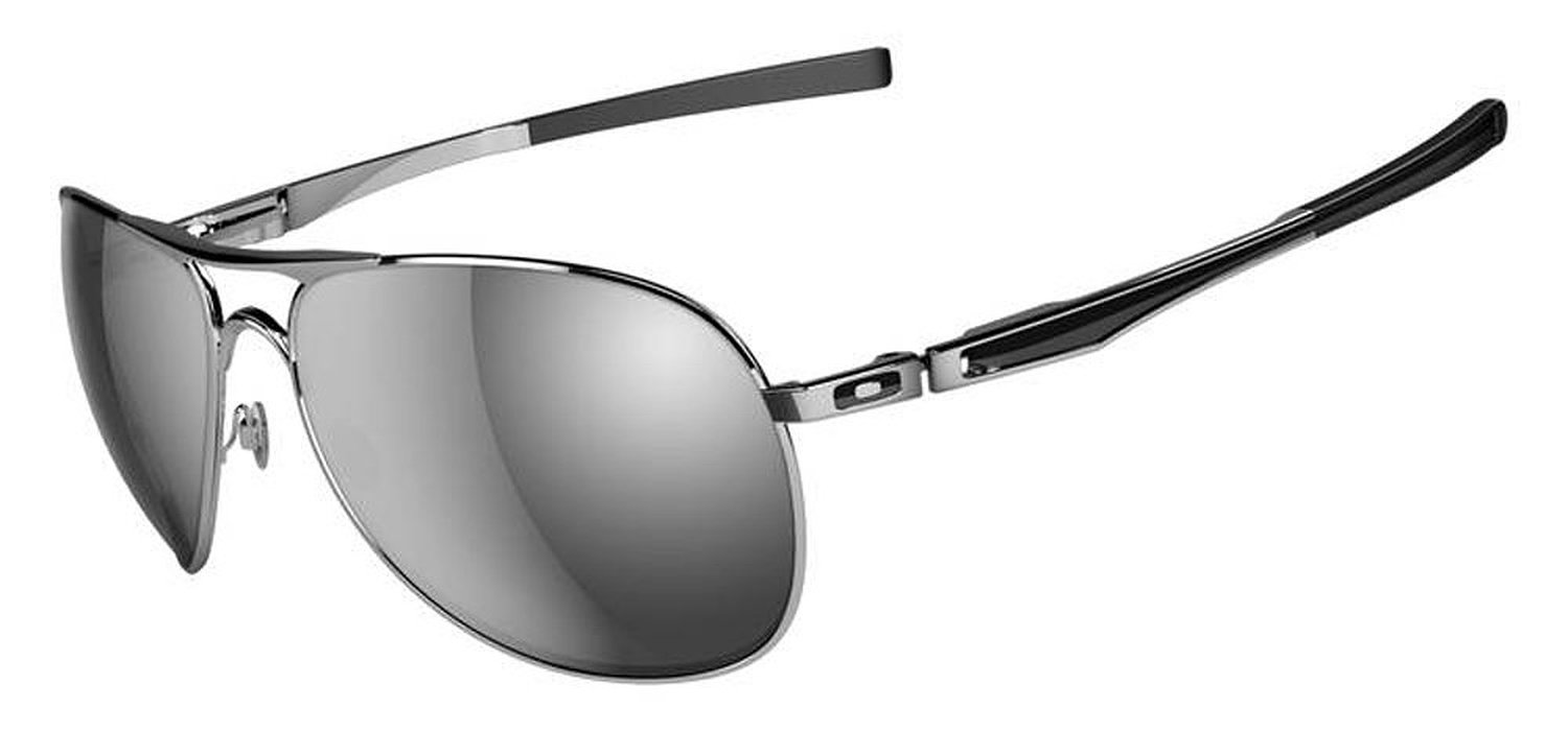 ray ban sunglasses vs. oakley  oakley plaintiff