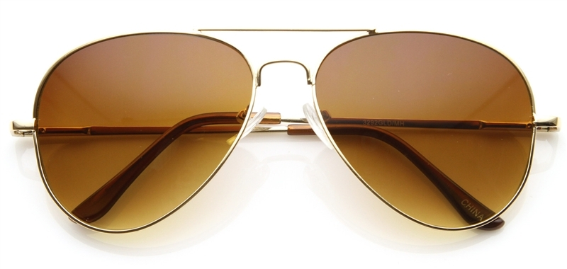 Aviator-GoldAmber-1376ZU-2