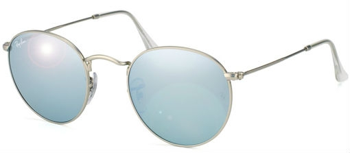 ray ban 3447 sunglasses