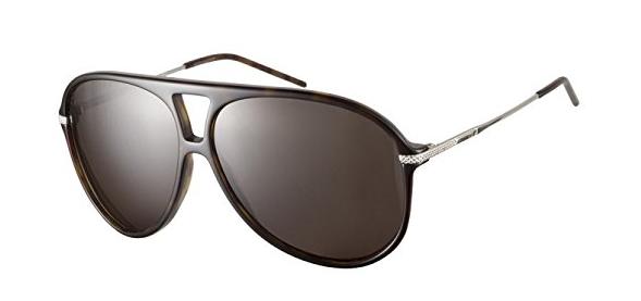dior aviators kobe bryant sunglasses