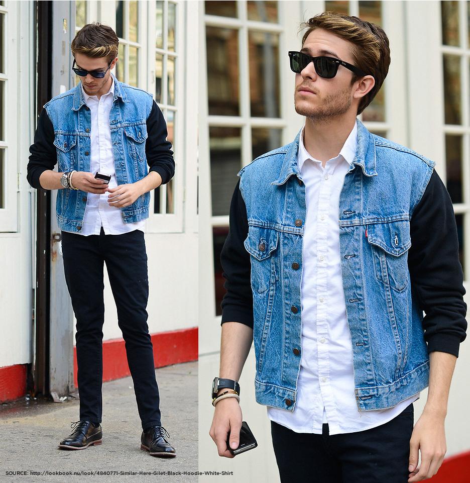 wayfarer style spring 2016 sunglasses
