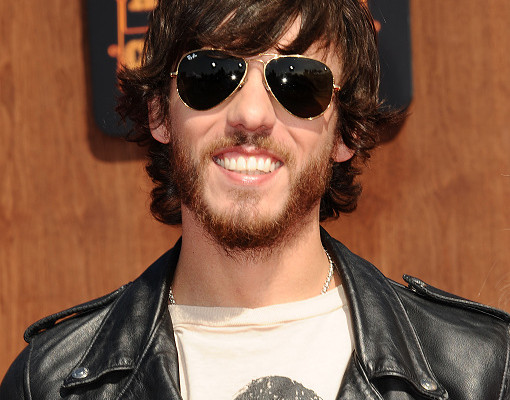 chris janson sunglasses